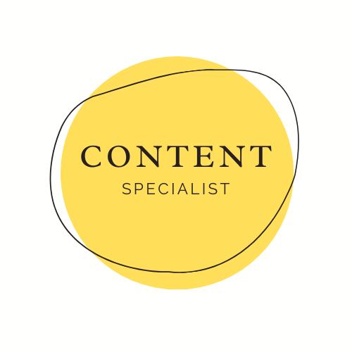especialista contenido busca trabajo innovaexito